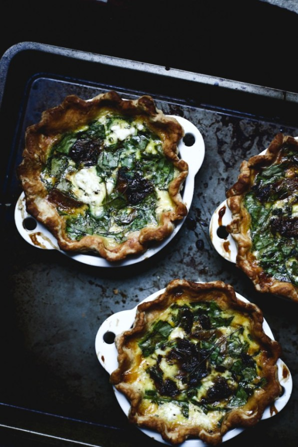 Caramelized-Shallot-Thyme-Feta-Spinach-Tart-Photography-Styling-by-Christiann-Koepke-of-Portlandfreshphoto.com-15-683x1024.jpg