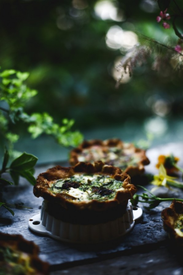 Caramelized-Shallot-Thyme-Feta-Spinach-Tart-Photography-Styling-by-Christiann-Koepke-of-Portlandfreshphoto.com-20-683x1024.jpg