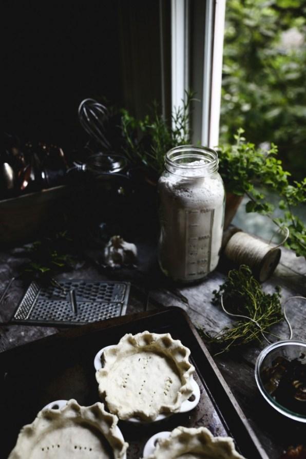 Caramelized-Shallot-Thyme-Feta-Spinach-Tart-Photography-Styling-by-Christiann-Koepke-of-Portlandfreshphoto.com-6-683x1024.jpg