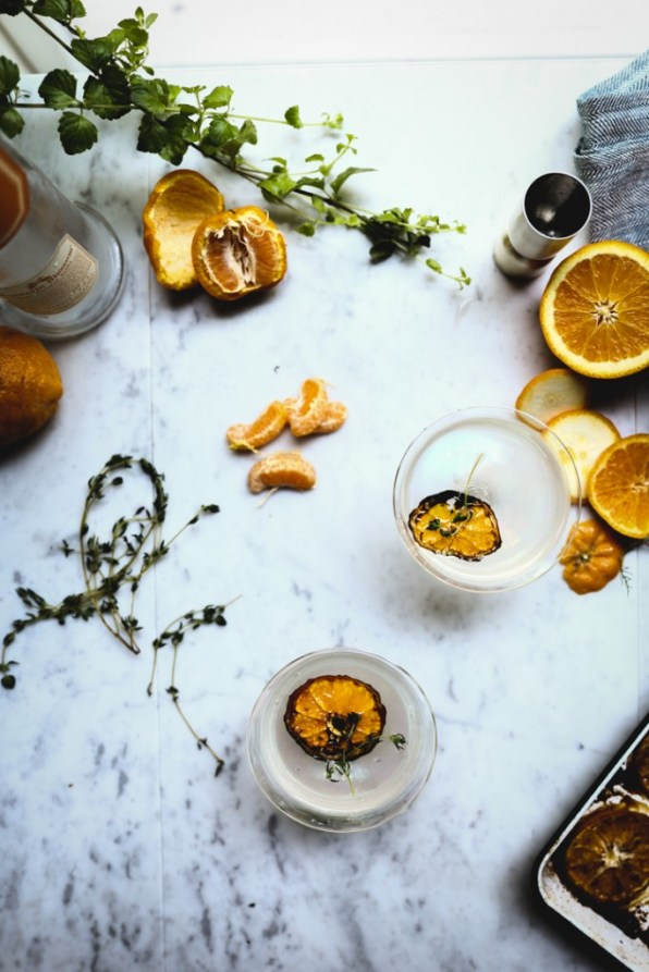 Charred-Mandarin-Thyme-Ginger-Cocktail-Hangar-1-Vodka-Photography-Styling-by-Christiann-Koepke-of-PortlandFreshPhoto.com-8-683x1024.jpg