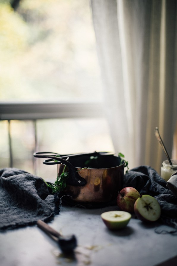 apple-ricotta-honey-toast-on-rye-by-christiann-koepke-of-christiannkoepke-com-3