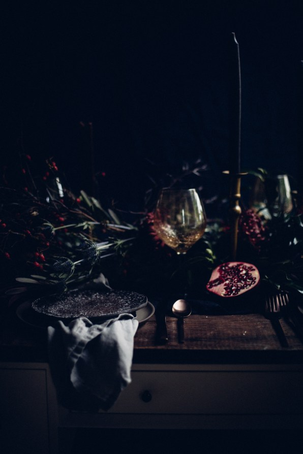 holiday-gatherings-photography-styling-by-christiannkoepke-com-8