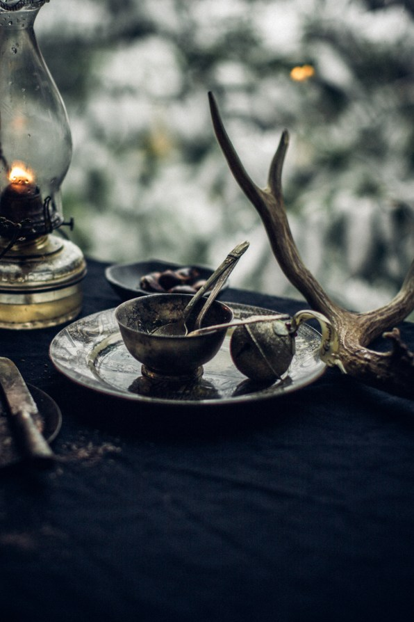 Holiday in the studio | Photography & Styling by Christiannkoepke.com-21
