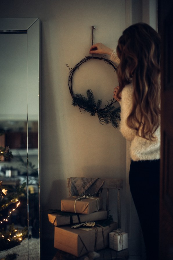 Holiday in the studio | Photography & Styling by Christiannkoepke.com-30