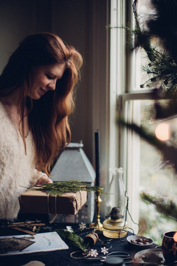 Holiday in the studio | Photography & Styling by Christiannkoepke.com-33