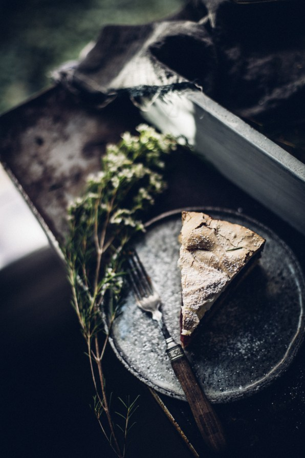 winter-nordic-cake-with-a-rhubarb-black-current-rose-jam-photography-styling-by-christiannkoepke-com-17