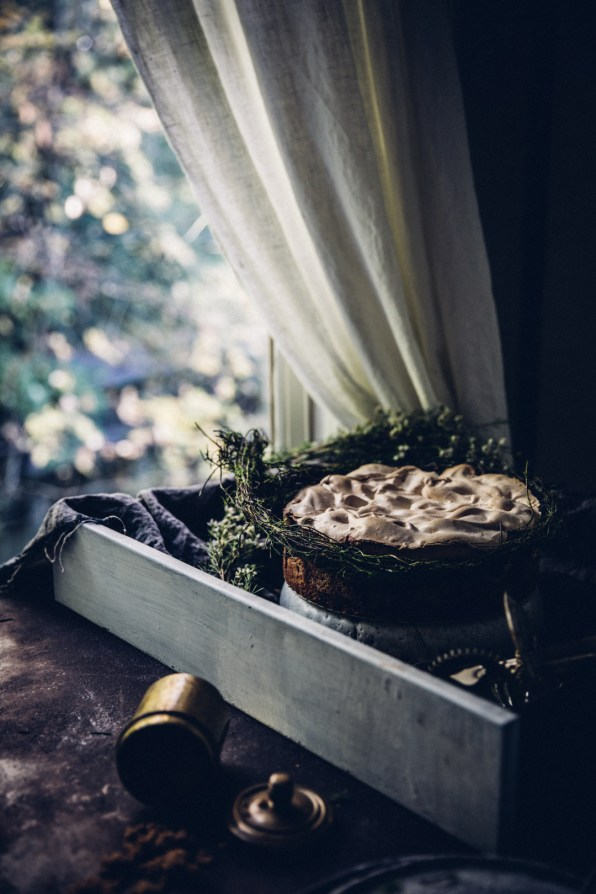 winter-nordic-cake-with-a-rhubarb-black-current-rose-jam-photography-styling-by-christiannkoepke-com-3