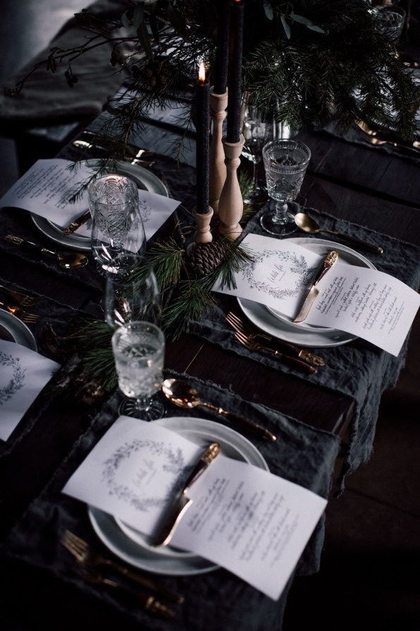 Secret Supper | Photography & Styling by Christiannkoepke.com-2