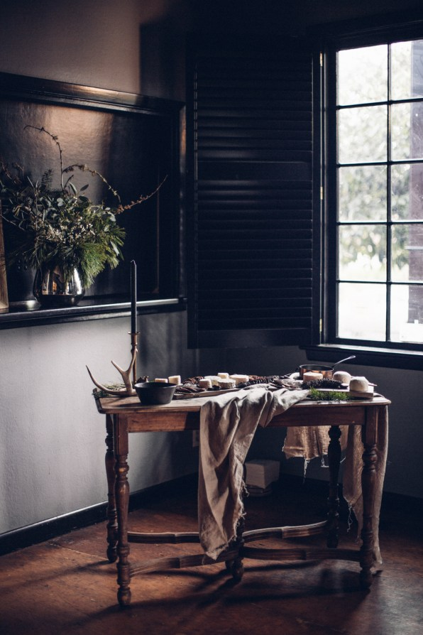 Secret Supper | Photography & Styling by Christiannkoepke.com-20
