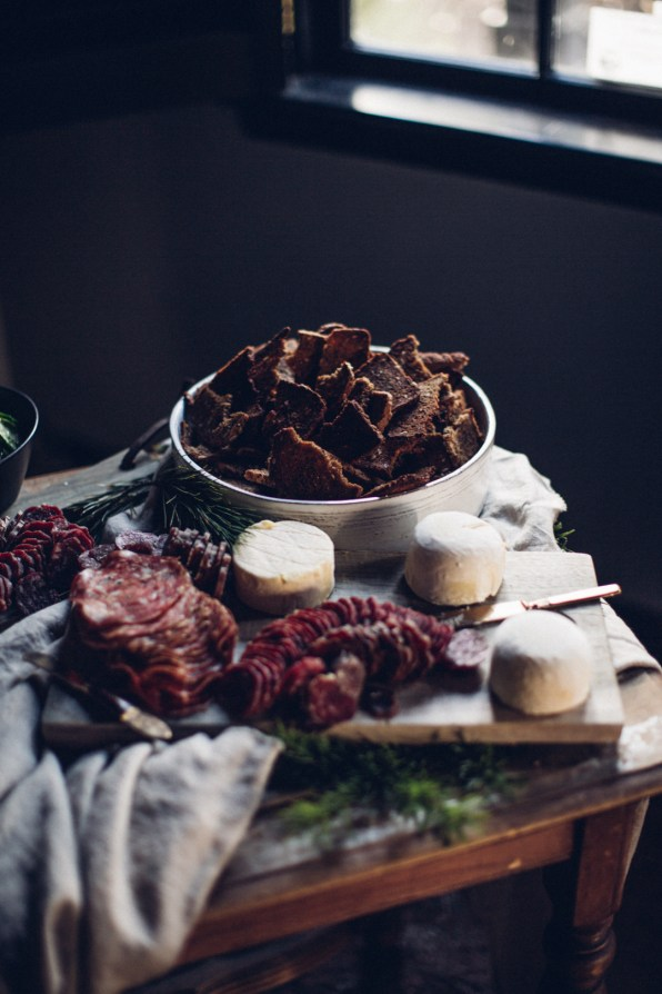 Secret Supper | Photography & Styling by Christiannkoepke.com-25