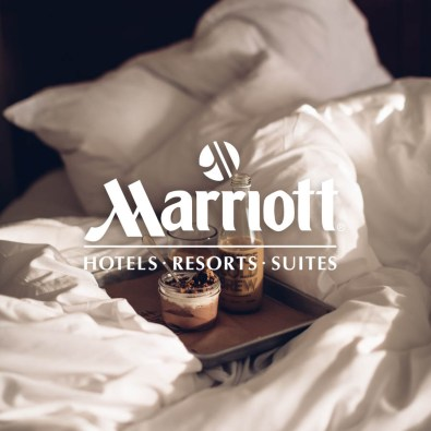 Marriott Photography, Recipes and Creative Direction by Christiann Koepke