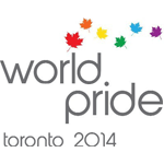 3-world-pride-2014