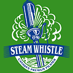 7-Steam-Whistle