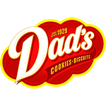 8-Dads-Cookie