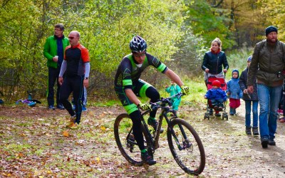 2XDuathlon 2017 – Family and Friends 5.0