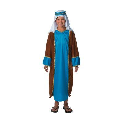 Religious Joseph boy costume