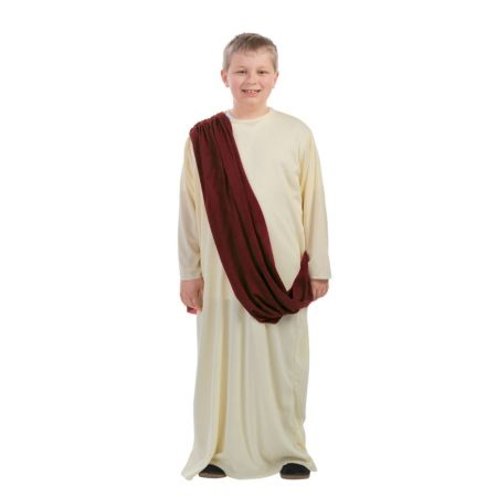 Easter Costumes Biblical Costumes For Kids  sc 1 st  Meningrey & Jesus Costume For Kids - Meningrey