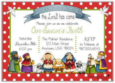 Christmas Sunday School Ideas Christmas Bible Crafts