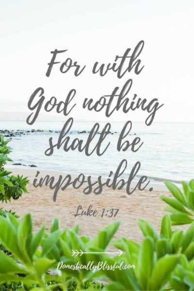 15 bible verses to