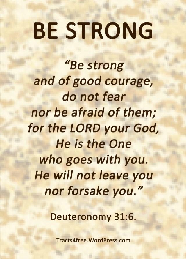 Bible Verse Posters 1 christianpostersfreewordpresscom
