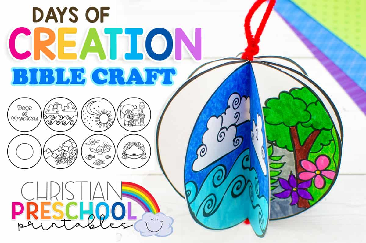 Creationcraft 4