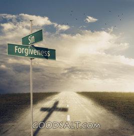forgiveness.4