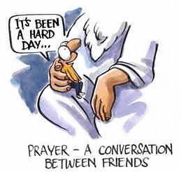 Christian Communicator