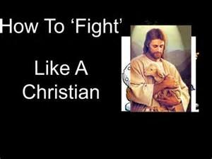 Christian Communicator2