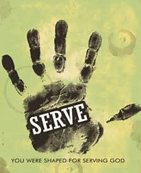 Serving Him & His people4