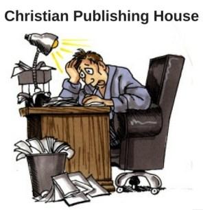 christian-publishing-house