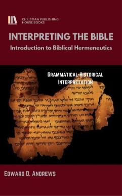 interpreting-the-bible