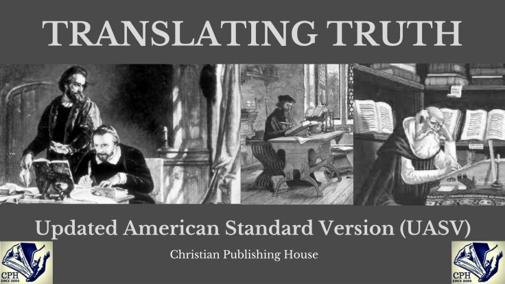 translating-truth-truth-in-translation