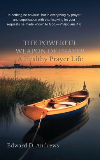 powerful-weapon-of-prayer
