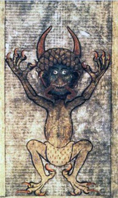 170px-Codex-Gigas-Devil-enhanced