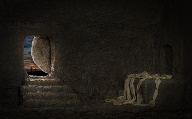 Jesus Tomb_02