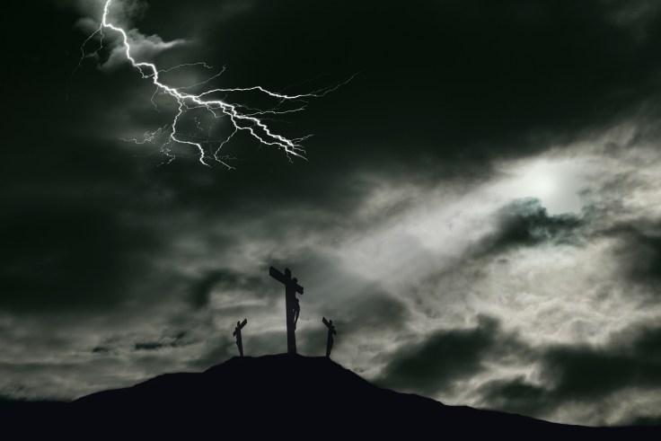 Jesus Death_02