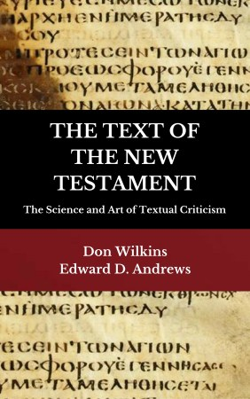 THE TEXT OF THE NEW TESTAMENT_1410-2250