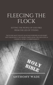 FLEECING THE FLOCK_03