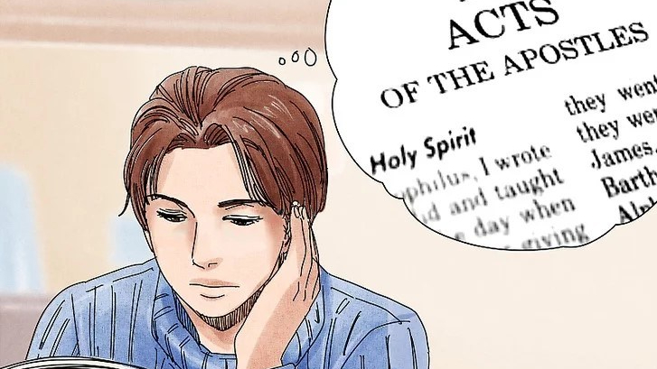 How to Study the Bible_14