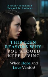 thirteen-reasons-to-keep-living_021