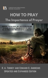How to Pray_Torrey_Half Cover-1