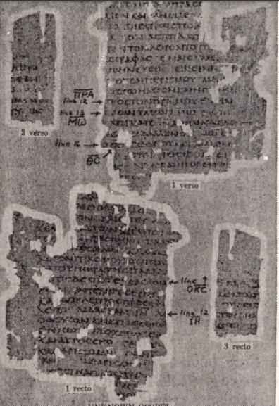 Egerton Papyrus 2_02