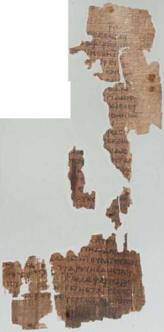 Papyrus 6_(John_11,46-52)