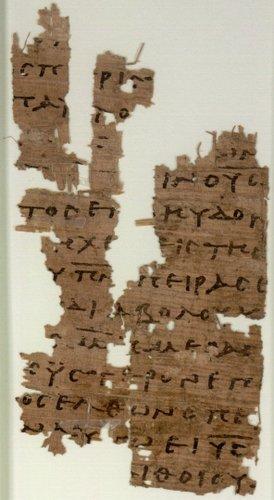P101-Mat-3_10-12-POxy4401-III Papyrus 101