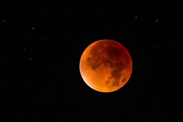 20150928- Mond-3