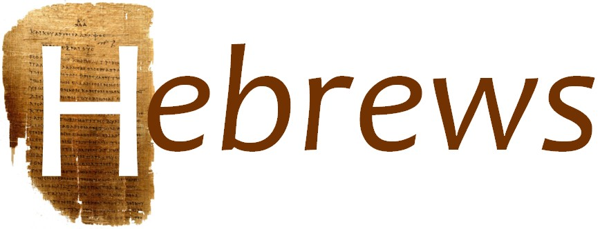 Image result for image of hebrews