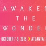 Catalyst Conference 2015