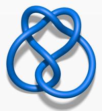 Twist Knot