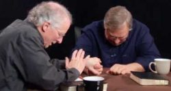 john-piper-and-rick-warren-2