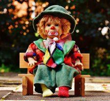 clown-toy